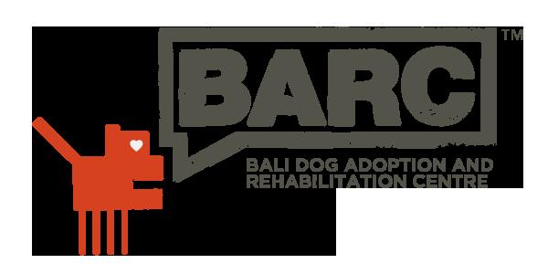 BARC-logo_On-White-600px-4