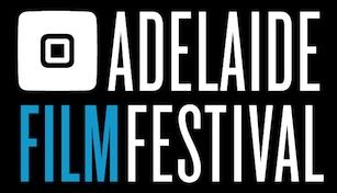Adelaide_Film_Festival_Logo_(2015)